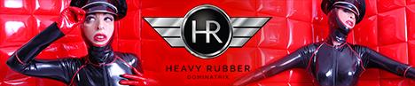 hrd-banner